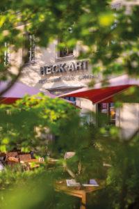 Heck-Art Chemnitz