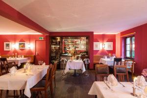 Chemnitzer Restaurant Heck Art